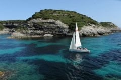 Die Glénans: Wenn der Widerstand den Segelsport demokratisiert