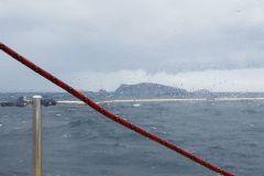 Abenteuer und Missgeschicke in der Antarktis, die Geschichte einer schlecht vorbereiteten Expedition