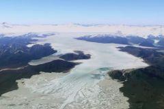 Verloren im Swell, Richtung Patagonien zum Surfen in den Roaring Forties